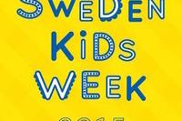 親子で体験、育児先進国スウェーデンの玩具や子ども用品勢ぞろい