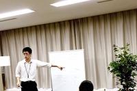 【大学受験2016】東大生による東大英語対策、プレアデス 画像
