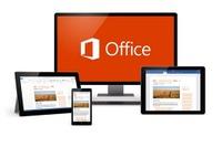 マイクロソフト「Office 2016」提供開始…Officeアプリは最新版に 画像