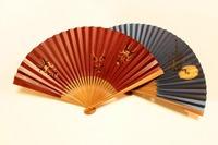 伝統工芸品振興イベント…ワークショップ、スタンプラリーなど開催 画像