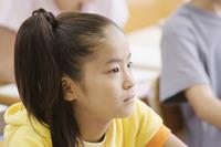 【中学受験2016】サピックス小学部 上位校偏差値<9/27合格力判定サピックスオープン> 画像