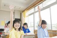 """国内の脱""""テクノ教室""""、欧米で進む「ブレンディッドラーニング」手法を紹介 画像"""