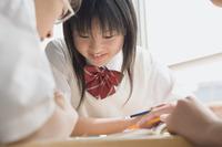 【中学受験2016】合格率を上げる過去問対策(まとめ) 画像