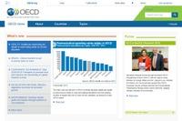 未就学児の教育費、家庭負担が高いのは「日本」…OECD調査 画像