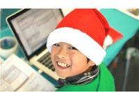 マイクラやスクラッチ…小学生向けプログラミングキャンプ、6都府県開催