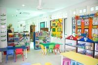 初等教育から広く利用できるMOOC…国内外比較とまとめ