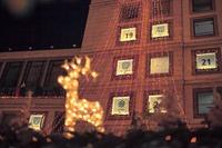クリスマスまであと何日? アドベントカレンダーで親子一緒にカウントダウン 画像