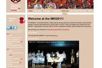 国際数学オリンピックオランダ大会、日本は参加者全員メダル獲得 画像