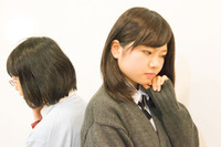 女子高生が関心を寄せるニュース、「五郎丸」「横浜マンション問題」ほか