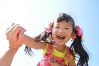 【通信教育まとめ(幼児編)】シンプル安価から教材充実、0歳対象も