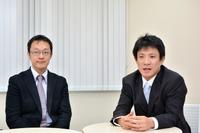 【高校受験2016】神奈川公立高校入試、トップ校の高倍率に変化なし…湘南ゼミナール 画像