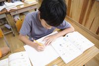 【通信教育まとめ(小学生編)】教科書や中受対応、レベル別ほか多彩な教材