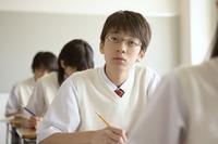 【通信教育まとめ(中学生編)】学習アドバイスや添削…日常学習から受験まで