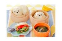 東京ガスの小学生親子向け料理教室、1-2月は「中華まん」など