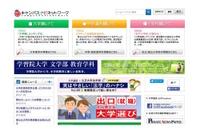トップ10中、私立は慶應のみ…研究力が高い大学ランキング 画像