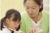 52.7%の母親が家庭学習に悩み…共働き世帯の母親1,000人を調査