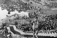 「東京五輪アーカイブ1964-2020」大幅アップデート、大学間連携もスタート 画像