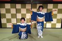 【年末年始】ここはお江戸の水族館、すみだ水族館お正月イベント