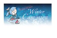 キッザニア東京でクリスマスプレゼントをもらおう、無料招待券も当たる12/14-31 画像