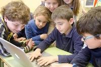 【2015重大ニュース 教育ICT】進むタブレット利用や新しい学び、全国的なプログラミング教育も 画像