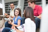 【世界大学ランキング2015総まとめ】CWURのトップ100に国内7大学、THEには2大学
