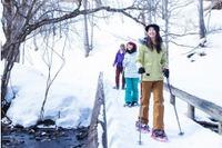 卒業旅行にも…星野リゾート20代限定温泉「若者旅プロジェクト」 画像
