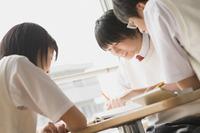 """【中受~合格後の学習】筑駒での学校生活とは? """"英語的な勘""""を養う学習で友達をリード 画像"""