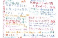 【センター試験2016】試験の乗り切り方を、東大生がアドバイス 画像