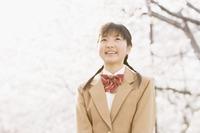 【中学受験2016】関西の中学入試1/16解禁、解答速報即日公開