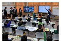 遠隔合同授業を実現…文科省の実証事業が「xSync」採用 画像