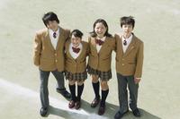 【中学受験2016】千葉入試1/20解禁、市川女子は10.4倍・渋幕1次は8.8倍 画像