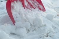 西日本に猛烈寒波襲来…高荷智也氏が語る「被害の想定と対策」 画像