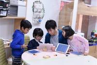 IoTの波は教育にも…2016年は最新スマートトイで学ぼう 画像