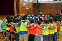 「夢先生」は国内トップアスリート、開催小学校3/4まで募集中 画像