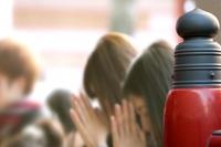 【中学受験2016】首都圏中学入試の日程…合格発表のスピード化進む 画像