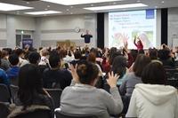 児童英語教師向けワークショップ、11会場でオックスフォード大学出版局