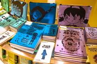 吉水卓×人気アニメ雑貨…保護者なつかしの「みなしごハッチ」他 画像