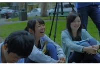 【春休み2016】シリコンバレーで過ごす9日間、キャリア形成プログラム 画像