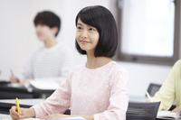 Z会、都内公立中高一貫校を目指す新小6向け新コース開講