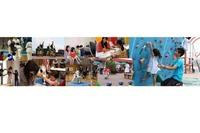 【春休み2016】子どもの才能を発見、習い事体験フェスタin京都3/29 画像