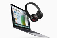 Appleの学生・教職員対象キャンペーン4/29まで、MacとiPadを学割で 画像