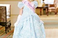 ディズニー・プリンセスに変身できるブティックが2017年春オープン 画像