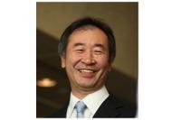 【春休み2016】ノーベル賞梶田氏登壇、直接質問できるチャンスも 画像