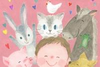 「赤ちゃんを泣きやませる」ドライブミュージック無料配信…日産