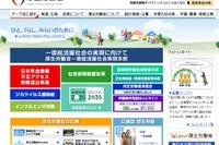 医師・歯科医師国家試験、3/18午後2時に合格発表 画像