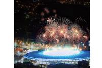 開会式で行進する「オリンピックキッズ」募集…マクドナルド