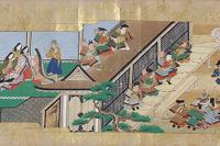 かぐや姫は宇宙人? ダ・ヴィンチ手稿ほか150点「宇宙と芸術展」 画像