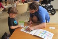 学研の幼児ドリル「頭脳開発シリーズ」世界市場に向け販売開始