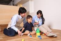 【GW2016】親子で遊べる知育ゲーム・学習アプリ