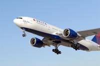 デルタ航空、奨学生に航空券提供…オンライン登録情報公開